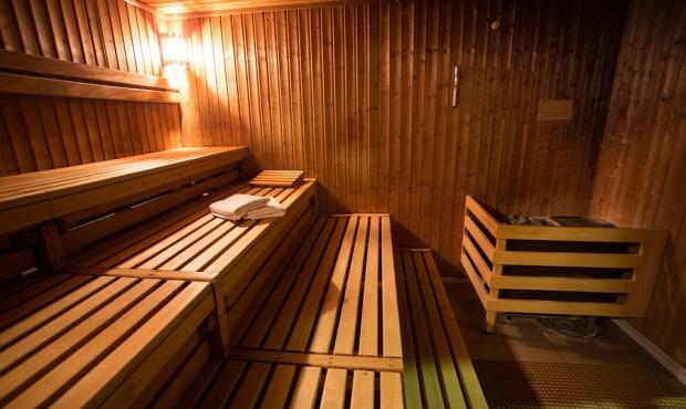 sauna-2844863_960_720